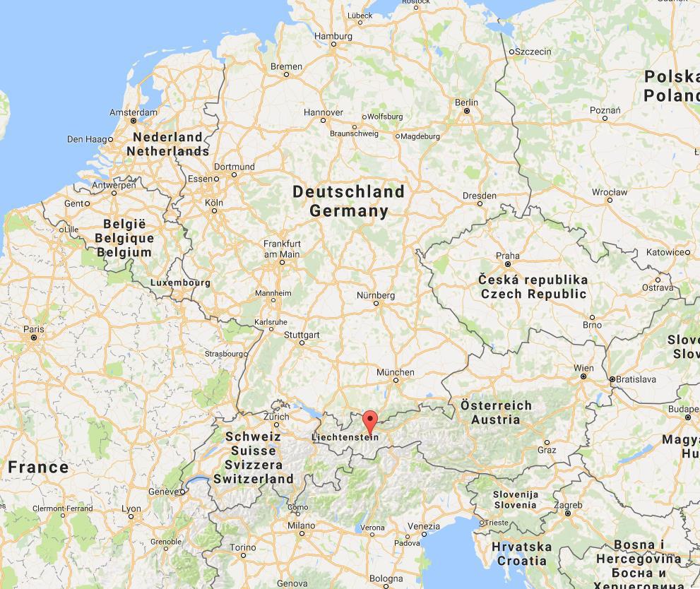 Imst Ostrig Busrejser Til Smukke Ostrig Hanstholm Rejser