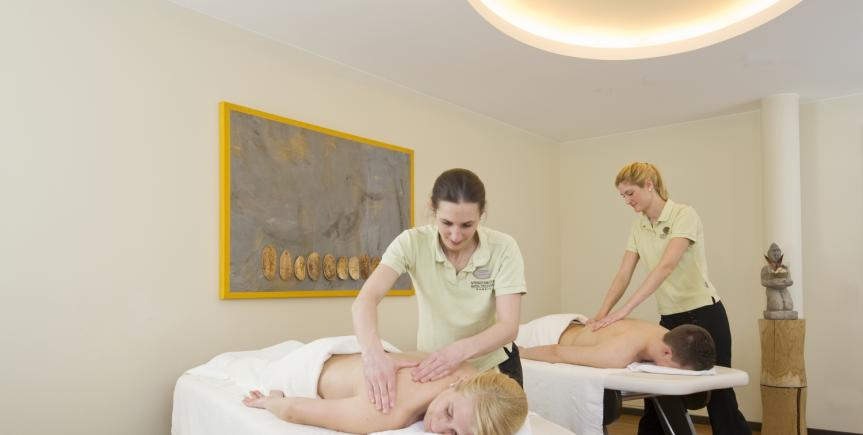 hermodsgade 3 sensual massage copenhagen