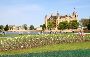 Find rejser | Hanstholm Rejser