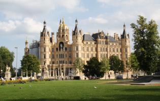 Julerejser til Tyskland | Hanstholm Rejser